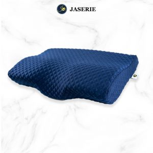 JASERIE Pillow