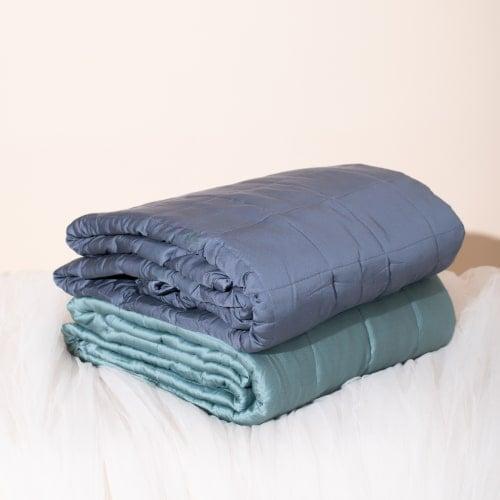 Jaserie Bamboo Deep Sleep Blanket