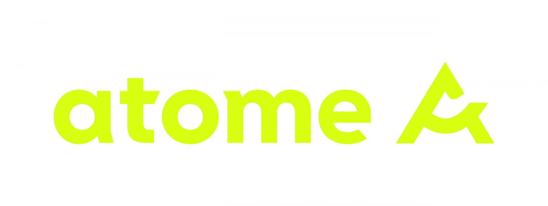 Atome Buy Now Pay Later