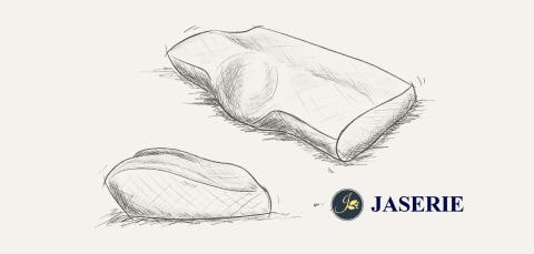 Jaserie Sketch