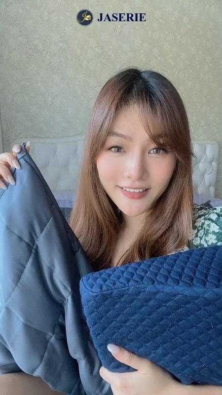 Amy Koo Thumnail (1)-min