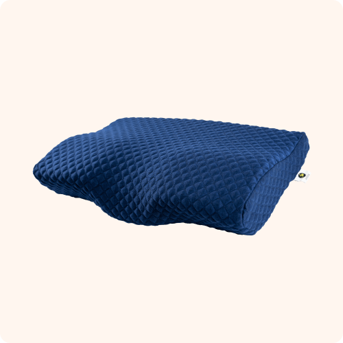 related product pillow