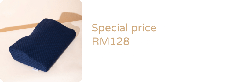 pillow special price