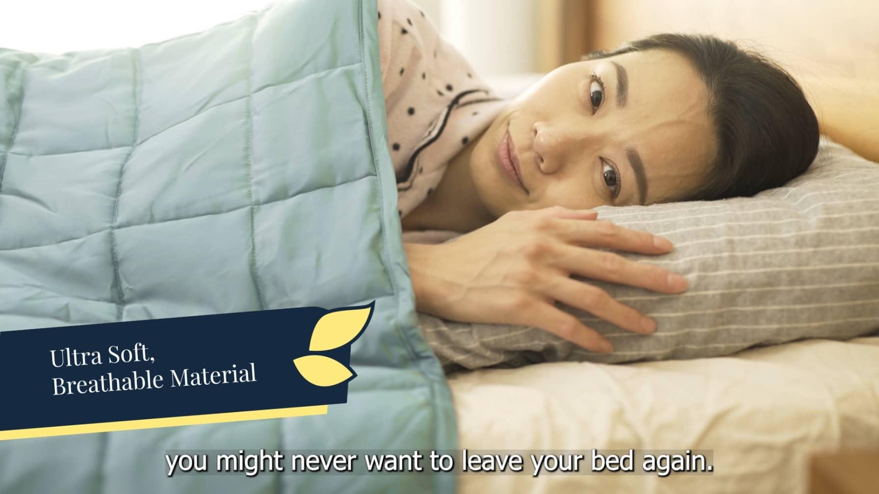 Jaserie Bamboo Deep Sleep Blanket English Version Thumnail-min (1)