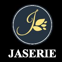 transparent text logo